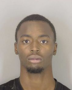 A 22-year-old Beaumont man on Monday received the maximum prison sentence of 20 years in the 2013 death of his toddler daughter.  The agreement was reached when prosecutors realized they could not prove Rawlins intentionally killed Ja'Myra, whose autopsy showed the 18-month-old died from a skull fracture that caused bleeding and bruising to both sides of her brain.  Rawlins told police he accidentally dropped Ja'Myra when he tossed her in the air but failed to catch her, according to a…