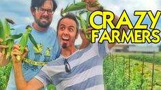 I met up with my farming friend Busvlogger in Paulina LA to visit his family's farm. We got to explore the small family farm and see all of the flora and fauna they had available. They have a lot of farm animals and they grow a specialty tobacco along with a lot of other farm crops!  TURN ON NOTIFICATIONS  so you never miss a video! It's going to be awesome!  Subscribe for more video: https://www.youtube.com/lanevids?sub_confirmation=1  Support us by shopping through Amazon:  USA…