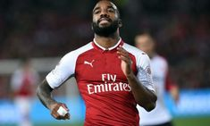 6e8eb48856 Arsenals Emirates Cup clashes with Benfica and Sevilla to be shown on  Discovery-owned channel