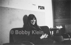 Pam Courson and Jim Morrison Beatnik Style, Beatnik Fashion, 70s Fashion, Whisky A Go Go, Jim Pam, Elevator Music, Rare Images, Janis Joplin, Jim Morrison