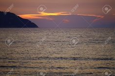 http://www.123rf.com/photo_56210883_sunset-in-the-bay-of-procchio-elba-island-tuscany-italy.html