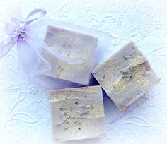 Lavender Soap, Mint, Gift Wrapping, Gift Wrapping Paper, Wrapping Gifts, Gift Packaging, Peppermint