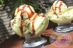 A perfect and simple avocado sorbetes recipe, so please don't throw your overripe avocados because we can turn them into a delightful summer treat. This Avocado Sorbetes is made with cream, sweetened condensed milk, salt, citrus juice and rich avocados. The texture of sorbetes is smooth and super creamy because the avocado has a high fat content.