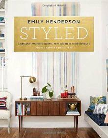 Los mejores libros de decoración, interiorismo y DIY : via La Garbatella