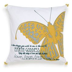 Under The Canopy Metamorphosis Butterfly Decorative Pillow Under the Canopy http://www.amazon.com/dp/B00RSFS2CI/ref=cm_sw_r_pi_dp_Wr5wwb04Y8HC4