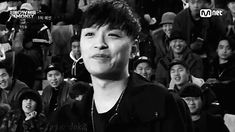 AOMG~ Simon Dominic~