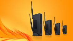 Mywifiext Local is the Local Web Page Address. Get Steps for How to do New Extender Setup & Login at www.Local using mac or ios devices. Network Speed Test, Fast Internet Connection, Internet Router, Wifi Extender, Web Address, Desktop Computers, Mac Os