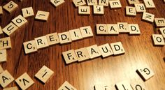 There are the conventional ways to protect yourself from credit card fraud, and then there's the nuclear option. Here are the pros and cons of each.