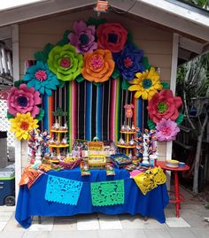 Quinceanera Party Planning – 5 Secrets For Having The Best Mexican Birthday Party Mexican Birthday Parties, Mexican Fiesta Party, Fiesta Theme Party, Party Themes, Party Ideas, Mexican Theme Baby Shower, Deco Baby Shower, Diy Deko Party, Kelsey Rose