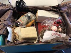 SaddleBox Giveaway
