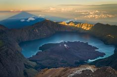 Rinjani mountain garden, Lombok - Indonesia http://www.happyholiday.travel/city/13589/cheap-hotels-in-lombok.html