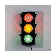 27 Best Stoplight Room Images In 2015 Stop Light Traffic Light