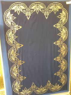 NRN Crochet Curtains, Hardanger Embroidery, Gold Work, Bargello, Filet Crochet, Magnolia, Elsa, Cross Stitch, Tapestry