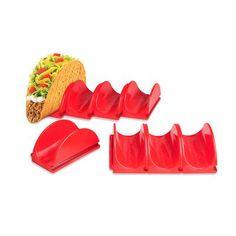 TacoStandUp Taco Holder