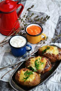 Pretzel Bites, Food Ideas, Bread, Breads, Bakeries