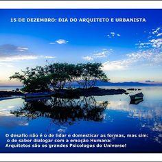 15 de Dezembro: dia do ARQUITETO E URBANISTA! Parabéns a todos!  #ArchDesign,#arc,#arch,#decor,#architecture,#arquitetura,#decoração,#decoracao,##decoracaointeriores,#home,#decoradores,#designinteriores,#designdeinteriores,#projetos,#arquitetos,#arquiteto,#arquiteta,#designers,#art,#artfineart,#fineart,#fineartphoto,#fineartfotografia,#fotografia,#quadros,#artefoto,#sketchup,#3dwarehouse,#sketchupbloco,#sanchez_jmc