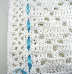 Diamond_lace_border_small2