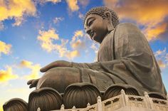 Lantau Island and Giant Buddha Day Trip from Hong Kong - Lonely Planet