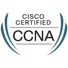 If you are looking for the best institute in New Delhi, then you can end your search with Netexperts. We are the leading institute that specializes in offering CCNA certification course Delhi. More http://netexpertsindia.tumblr.com/post/113865115407/get-cisco-ccna-training-from-netexperts