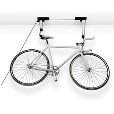 bike-rack-bike-hangers-bicycle