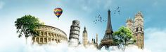 http://tripoffer.in/Are you in search for International tour Operator? Trip offer Provide you best Domestic tour Operator. Which can offer best Travel deal for your tour.