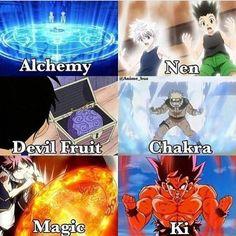 Which one do you want? - - @anime.ig.official ________________________________________________ Tags #fairytail #onepiece #anime #aot #otaku #bleach #naruto #love #japan #cute #manga #dbz #snk #pokemon #fairypiece #boruto #cosplay #animefan #narutoshippuden #myheroacademia #bokunoheroacademia