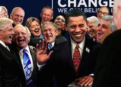 """GOBIERNO DE MADURO PLANEA SANCIONES CONTRA EE.UU Y OBAMA @DolarToday / Dec 20, 2014 @ 10:00 am El canciller Rafael Ramírez dijo que el chavismo denunciará ante toda la región las penas firmadas por el presidente de Estados Unidos. """"Obama se va a encontra..."""