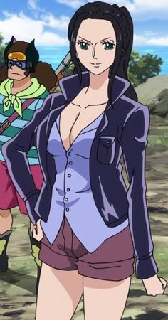 One piece adventure of nebrandia Nico Robin, Zoro And Robin, Robin Outfit, One Piece Bounties, Storm Costume, One Piece Personaje Principal, Anniversary Outfit, Naruto Vs Sasuke, Zoro Nami