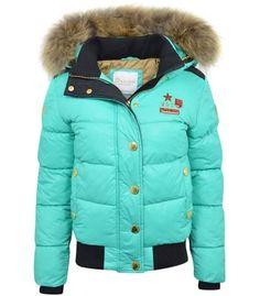Nickelson mint amoen!! Blazers, Winter Jackets, Coats, Hoodies, Casual, Sweaters, Fashion, Women's Clothes, Women's