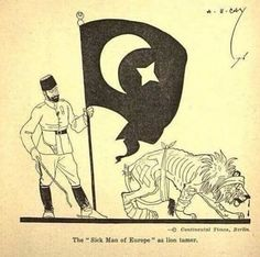 "This Day in History - Siege of Kut Al Amara, 29 April 1916 According to James Morris, a British historian, the loss of Kut was ""t. Turkic Languages, Lion Tamer, Beginning Running, Research Images, Funny Comedy, Ottoman Empire, Illustrations, Military History, Historian"