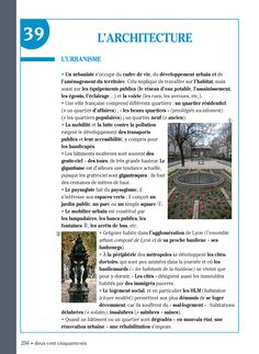 Vocabulaire Progressif du Français : Claire Miquel : Free Download, Borrow, and Streaming : Internet Archive French Language Lessons, France, Free Download, Learn French, New Words, Life Hacks, Study, Motivation, Learning