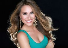 Check out this interview with Dani Walker from Pageant Access. We talked about her pageant experience, and why she loves coaching more than competing.