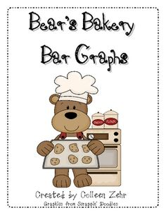... on Pinterest   Gingerbread, Gingerbread man and Emergent readers