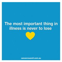 #quote #cancercouncil #inspire #instadaily #instalike #photooftheday #dailygram #hope #like #instadaily #art