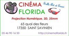 Cinéma Florida