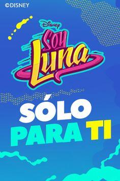 EXL_soyluna_soloparati