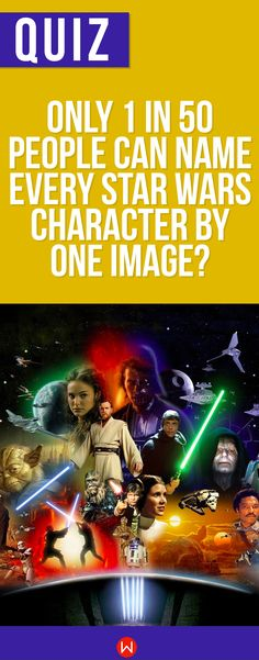 Quiz: Can You Name EVERY Star Wars Character by ONE image? Star Wars Quiz, Star Wars Trivia, Star Wars Test, Star Wars Quotes, Buzzfeed Quizzes, Playbuzz Quiz, The Last Jedi, The Force, Lightsaber