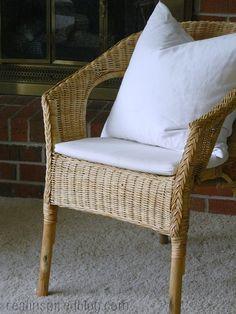 agen sessel rattan bambus sei einzigartig sessel und ikea. Black Bedroom Furniture Sets. Home Design Ideas