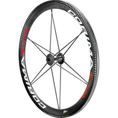 Corima Road Wheel $2100