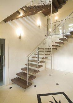 Homeplaza - Trittsichere Stufen sind der beste Garant für wirksame Unfallverhütung - Stürzen und Unfällen vorbeugen