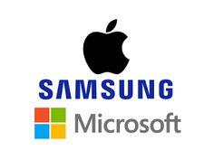 AMpm FUN: Apple, Samsung, Microsoft react to Wikileaks' CIA dump