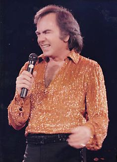 neil diamond t-shirts   This Shirt is a must for all NEIL DIAMOND fans and entertainers around ...