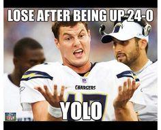 Bengals+memes | ... Memes, Sports Memes, Funny Memes, Football Memes, NFL Humor, Funny