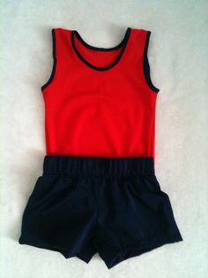 Another boys set, smart! Leotards, Gymnastics, Rompers, Boys, Dresses, Fashion, Tights, Young Boys, Moda