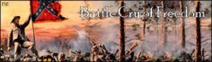 Battle Cry of Freedom brings scene of brutal third person combat of civil war in real time as happened in 19th century in America. The players get the opportunity to change the course of American Civil War as Confederates or the Unions. Players can hammer and bomb to break things in their environment. This keeps the players excited through the game.It offers massive battles consisting of more than 500 players on the multiplayer mode to create a massacre.