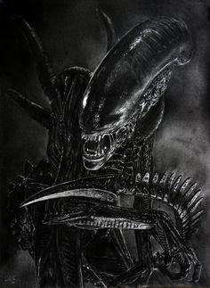 alien - Buscar con Google