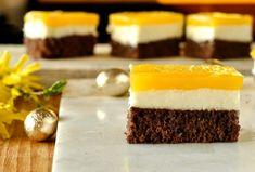 Cheesecake, Ice Cream, Sweets, Desserts, Food, Bakken, No Churn Ice Cream, Tailgate Desserts, Deserts