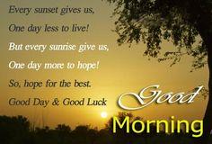 good-morning-quote.jpg (600×407)