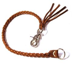 Plaited-lanyard-07.jpg