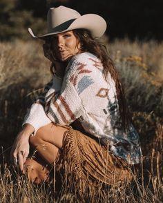 Instagram Western Wear Western Wear, Cowboy Hats, Westerns, How To Wear, Image, Instagram, Style, Fashion, Moda